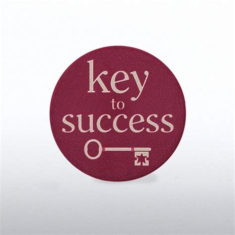Why education is the key to success essay